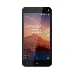 Smartfon Kruger&Matz Move 6+ - black