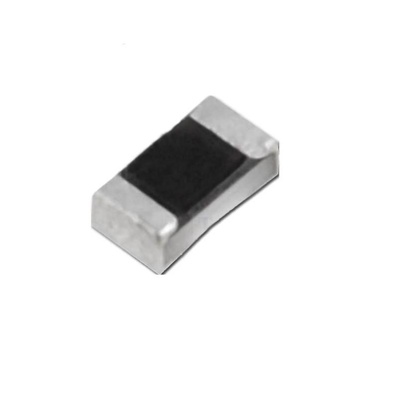 Resistor SMD 0805 220kΩ - 5000szt.*