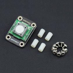 DFRobot Gravity: Formaldehyde (HCHO) Sensor (Arduino & Raspberry Pi Compatible)