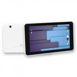 Tablet Blow WhiteTAB 7.4HD 2 - 7'' biały