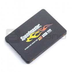 Dysk twardy SSD Imro Speedmaster 120GB