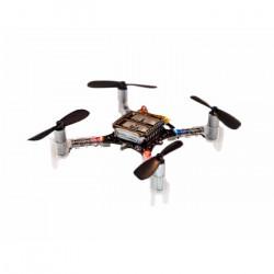 Dron quadrocopter Crazyflie 2.0 - 9cm