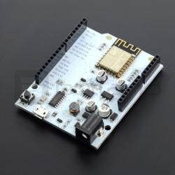 LinkNode D1 WiFi ESP8266 - zgodny z WeMos i Arduino