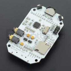 Link Sprite - Music Shield dla Arduino