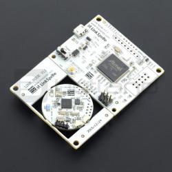 LinkSprite - Mbed BLE Sensors Tag - płytka rozwojowa z Bluetooth 4.0 BLE