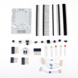 LinkSprite - Proto Shield Kits - nakładka dla Arduino