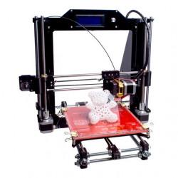 LinkSprite Prusa i3 - drukarka 3D