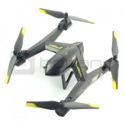 Quadrocopter OverMax X-Bee drone 5.5 FPV