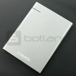 Mobilna bateria PowerBank Varta Slim 12000mAh