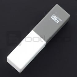 Mobilna bateria PowerBank GoodRam PB04 2000mAh