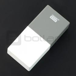 Mobilna bateria PowerBank GoodRam PB04 5000mAh