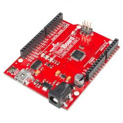 RedBoard - kompatybilny z Arduino