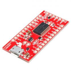 USB UART - SF