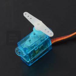 Serwo Feetech 4.3g - micro