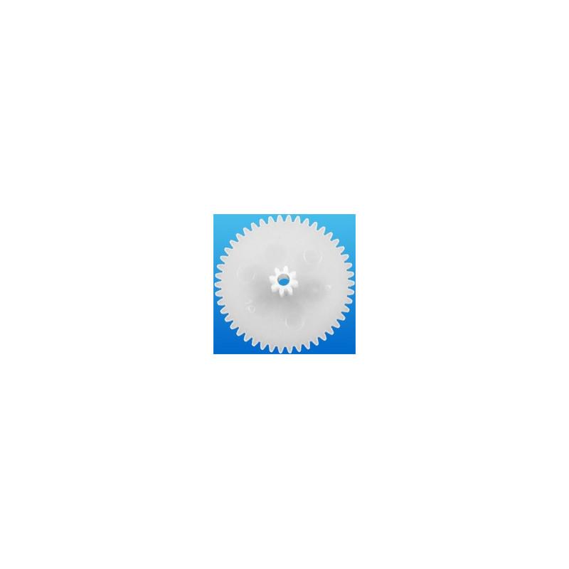 Zębatka POM ZYD-15B40-46T8-05P