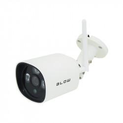 Kamera IP Blow H-343 zewnętrzna WiFi 1080p