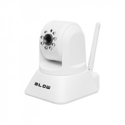 Kamera IP Blow H-257 obrotowa WiFi 720p