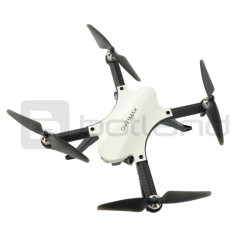 Dron quadrocopter OverMax X-Bee drone 8.0
