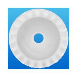 Zębatka kątowa POM ZYK-35A20-20-05P