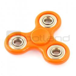 Fidget Spinner - zabawka antystresowa - Spintop 90 sek.