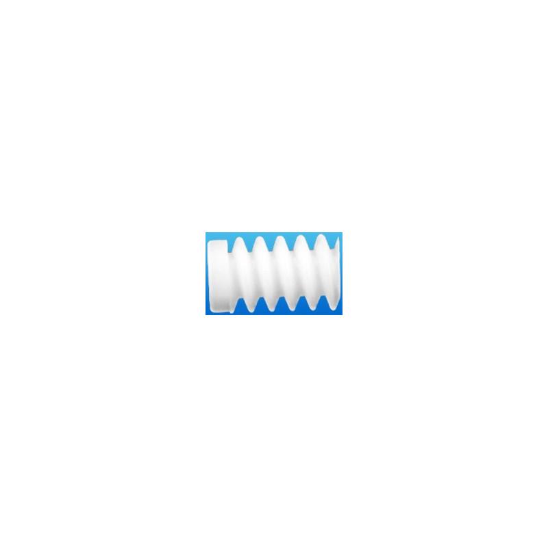 Ślimak POM ZYW-85A15-59-05PR