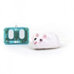 Hexbug Mysz zabawka dla kota - zdalnie sterowana