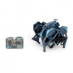 Hexbug Tarantula