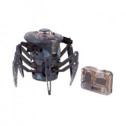 Hexbug laserowe starci robotów - Pająk 2.0