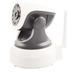 Kamera IP Xblitz iSee P2P IP/WiFi