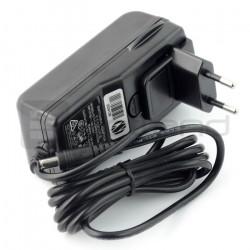 Zasilacz 5V 4A do komputera UP - wtyk DC 5,5 / 2,1 mm