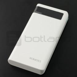 Mobilna bateria PowerBank ROMOSS Sense 6P 20000mAh