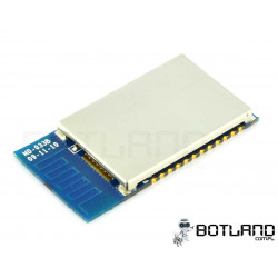 Moduł Bluetooth BTMDC747B