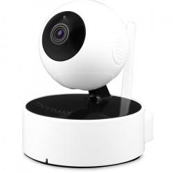 Kamera IP OverMax CamSpot 3.4 zewnętrzna WiFi 720p - obrotowa