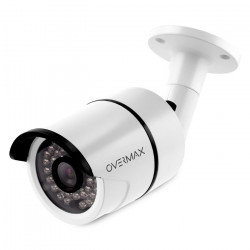 Kamera IP OverMax CamSpot 4.4 zewnętrzna WiFi 720p IP66
