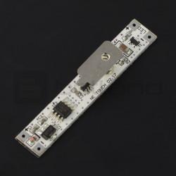 Włącznik zasilania taśm LED - TOUCH