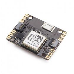 Xadow GPS v2
