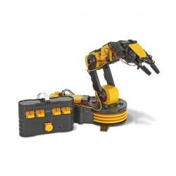 Ramię Robota KSR10 - Robot Kit - zestaw do budowy robota