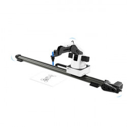 Slider Rail Kit - slider dla Dobot Magician - 1m