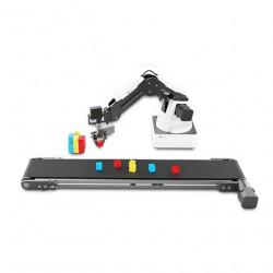 Conveyor Belt Kit - linia produkcyjna dla Dobot Magician - 600mm