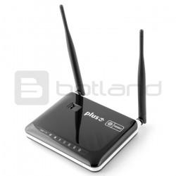 Router D-Link DWR-116 4G LTE/3G