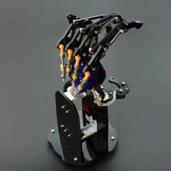 DFRobot Bionic Robot Hand Left