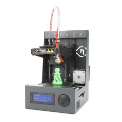 3D Vertex Nano K8600 - Kit
