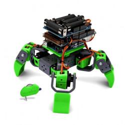 Czworonożny robot Allbot VR408