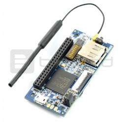 Orange Pi i96 ARM Cortex A5 32bit 256 MB RAM + 500 MB NAND Flash