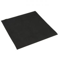 EeonTex Conductive Fabric - tkanina przewodząca