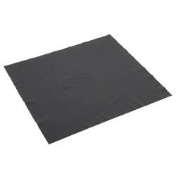 EeonTex Conductive Stretchable Fabric - elastyczna tkanina przewodząca