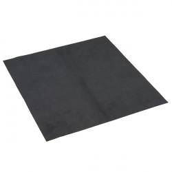 EeonTex Pressure Sensing Fabric - tkanina przewodząca do pomiaru ciśnienia