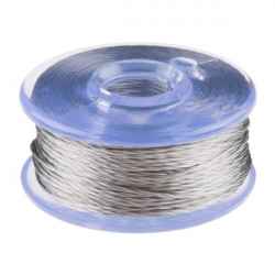Thread Bobbin - 12m