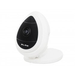 Kamera IP Blow H-962 WiFi 720p