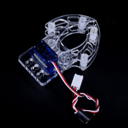 MakeBlock - Mini Gripper